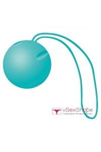 Вагинальный шарик Joyballs single Joy Division