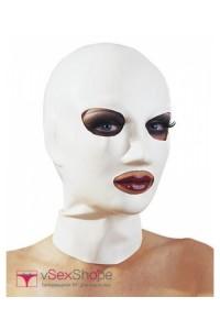 Маска Latex Maske