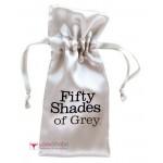 Зажимы для сосков The Pinch Fifty Shades Of Grey