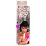 Фаллоимитатор Nature Boy
