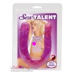 Фаллоимитатор Sex talent