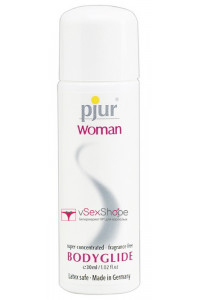 Лубрикант Woman Bodyglide Pjur 30ml