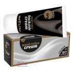 Анальный крем расслабления Anal Relax Cream