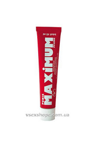 Крем Penis Maximum 45ml