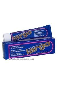 Крем Largo Special Cosmetic 40ml