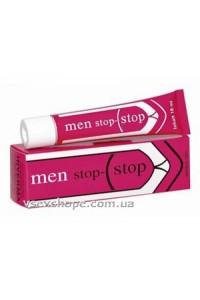 Крем Men Stop-Stop 18ml