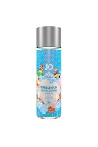 Лубрикант на водной основе System JO H2O - Candy Shop - Bubblegum (60 мл)