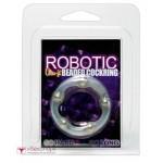 Эрекционное кольцо Robotic