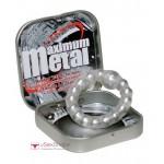 Эрекционное кольцо Maximum Metal