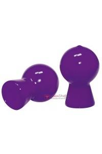 Вакуумный стимулятор для сосков Nipple Sucker