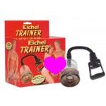 Вакуумная помпа на головку Eichel Trainer