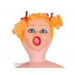Секс кукла Claudia