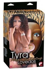 Секс кукла Tyra Lovedoll