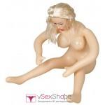Секс кукла Faye