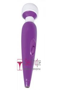 Вибратор Women's Spa Massager USB