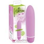 Вибратор Smile Comfy