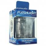 Мастурбатор Fleshlight Quickshot Vantage