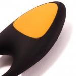 Эрекционное виброкольцо Pornhub Turbo Cock Ring