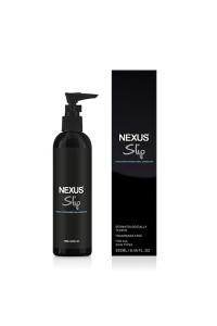Густой лубрикант Nexus Slip Anal