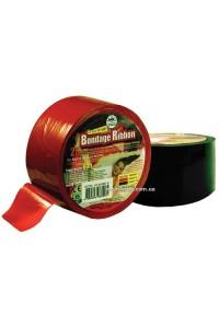Бондажная клеящаяся пленка Bondage Ribbon 5cm/18mtr