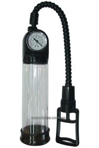 Вакуумная помпа Redline Pump