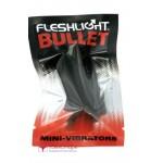 Вибропатрон для мастурбаторов Fleshlight Bullet